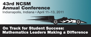2011conference 3